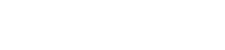 WNY Divorce Financial Advisors
